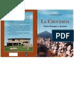 Crucesita, La - Veronica Godoy