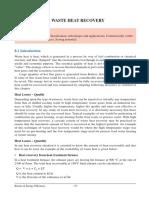 2Ch8.pdf