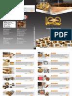 aplicação do bronze - Ampco.pdf