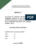 MONOGRAFÍA UPCH AULA 16 GRUPO 02.docx