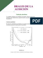 UMBRALES DE LA AUDICIÓN.docx