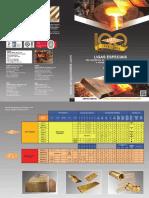 ligas de bronze Ampco.pdf