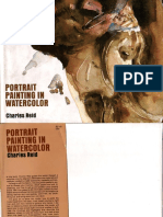 How_to_Draw_-_Portrait_Painting_In_Watercolor.pdf