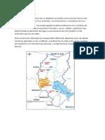 GEOLOGÍA REGIONAL.docx