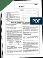 Tubos Ermeto.pdf