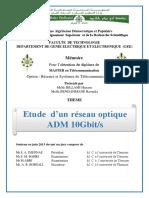 rapport-algerie.pdf