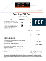 Rencana PC AMD new.pdf