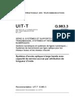 T-REC-G.983.3-200103-I!!PDF-F