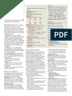Wood Elf Ranger 10.pdf