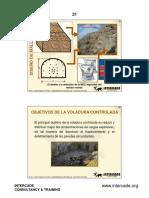 206965_MATERIALDEESTUDIO-PARTEIB.pdf