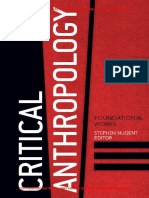 Critical-Anthropology.pdf