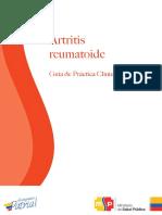ARTRITIS-REUMATOIDE_23012017