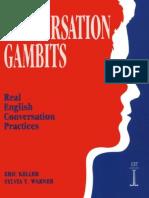Conversation_Gambits.pdf