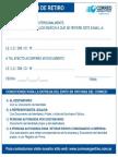 Autorizacion_de_retiro_Correo_Argentino.pdf