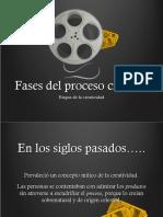 Fases del Proceso Creativo.ppt