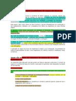 4 - Risco de Engenharia.pdf