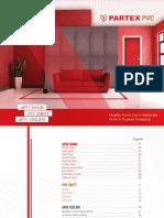 Partex-PVC-Master-Catalogue.pdf
