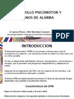 desarrollo_psicomotor_y_signos_de_alarma.pdf