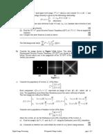 DIP 2014(2).doc
