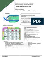 BIO_SEMI3_2011-II.pdf