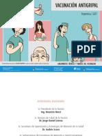 Lineamientos-gripe_2017