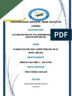TRABAJO FINAL SOCIOLOGIA JURIDICA.docx