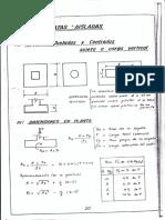 Predimensionamiento en Zapatas-1.pdf