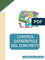 controlestad1 (1)