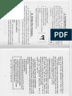 Declaracion de Fe Libro.pdf