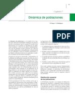 Ripa_Chapter_07 (1).pdf