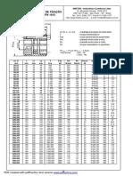IMETEX - Aneis de fixacao RFN1012.pdf