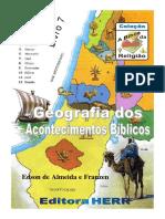 Geografia bíblica - apostila completa.pdf