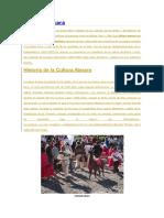 Cultura Aymara.docx