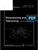 ASME Y145M-1994 Engineering Drawing Dimensioning and Toleran.pdf