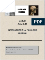 PSC_U1_A1_IVDG