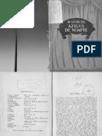 232677350-Maksim-Gorki-Azilul-de-Noapte.pdf