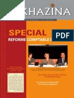 Al+Khazina+N°+8+Final.pdf