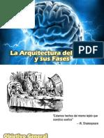 Neurofisiologia Del Sueño