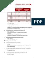 262664555-Pronombres-Personales-de-Complemento-Directo-e-Indirecto.docx