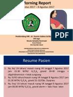MR 7-8 Ags 2017 Dr. Yasmin