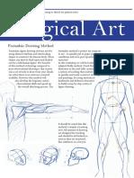 Drawing-anatomy-for-surgeons.pdf