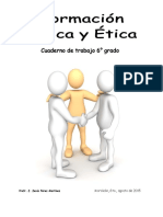 6_FCE_6°_15-16.pdf