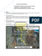 Metode-Pelaksanaan-Pekerjaan-Proyek-Citarum.pdf