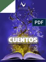 Andersen_Cuentos.pdf