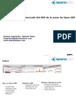 open erp.pdf