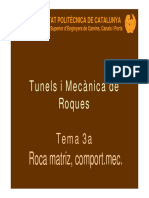 ENSAYO UNIAXIAL.pdf