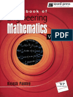 A_Textbook_of_Engineering_Mathematics_(Volume_II).pdf