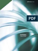 SYSTIMAX_Catalog.pdf