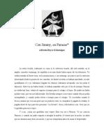 jimmy.pdf