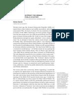 009.PDF Historia Da Gdr